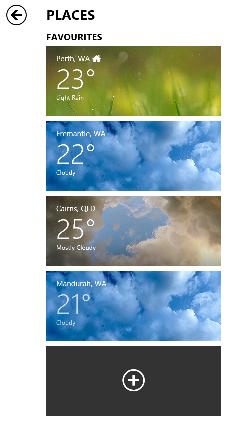cdt_weatherapp